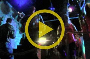 Video_thumb1_363x237px