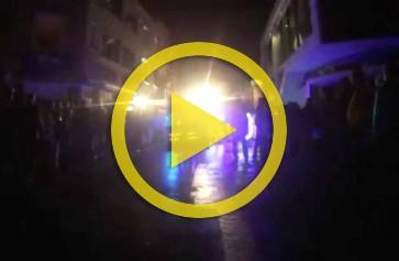 Video_thumb2_363x237px