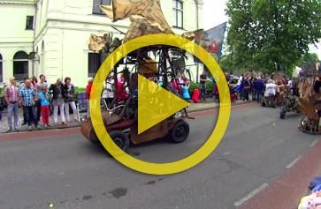 Video_thumb3_363x237px