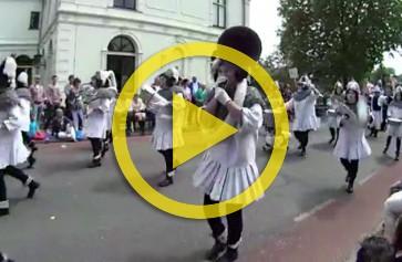 Video_thumb4_363x237px