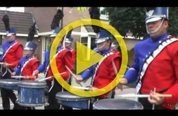 Video_thumb8_363x237px