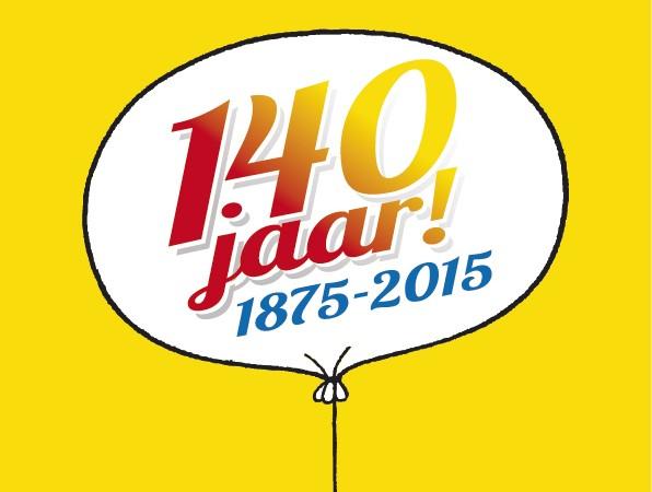 Logo_140JaarS&V(RGB)
