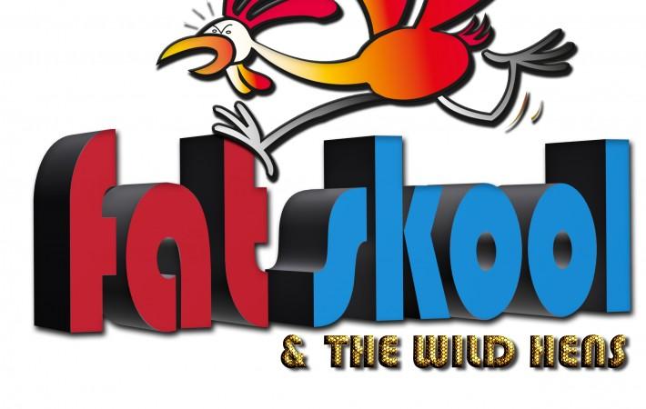 Logo_fatskool